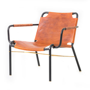 Valet Lounge Chair - Stellar Works - Do Shop