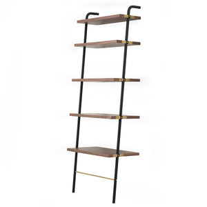 Valet Office Shelves - Stellar Works - Do Shop