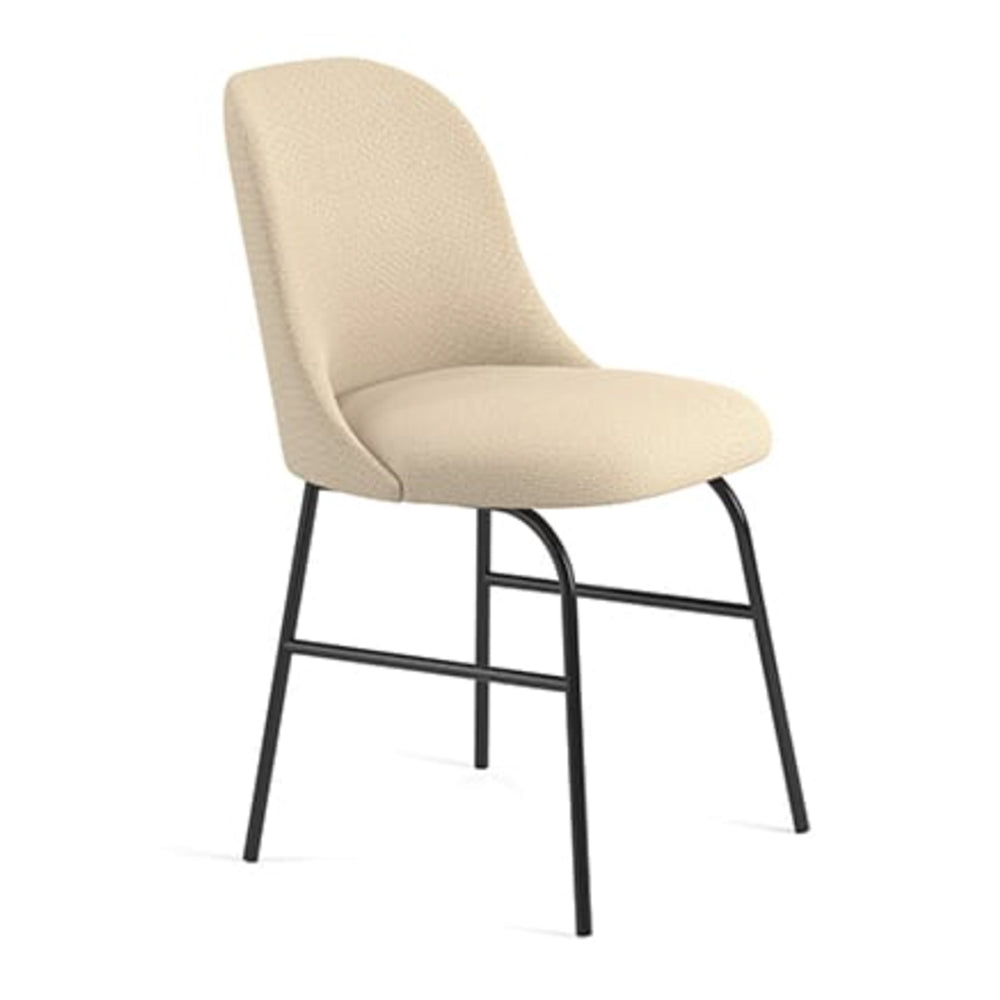 Aleta Chair by Viccarbe | Do Shop