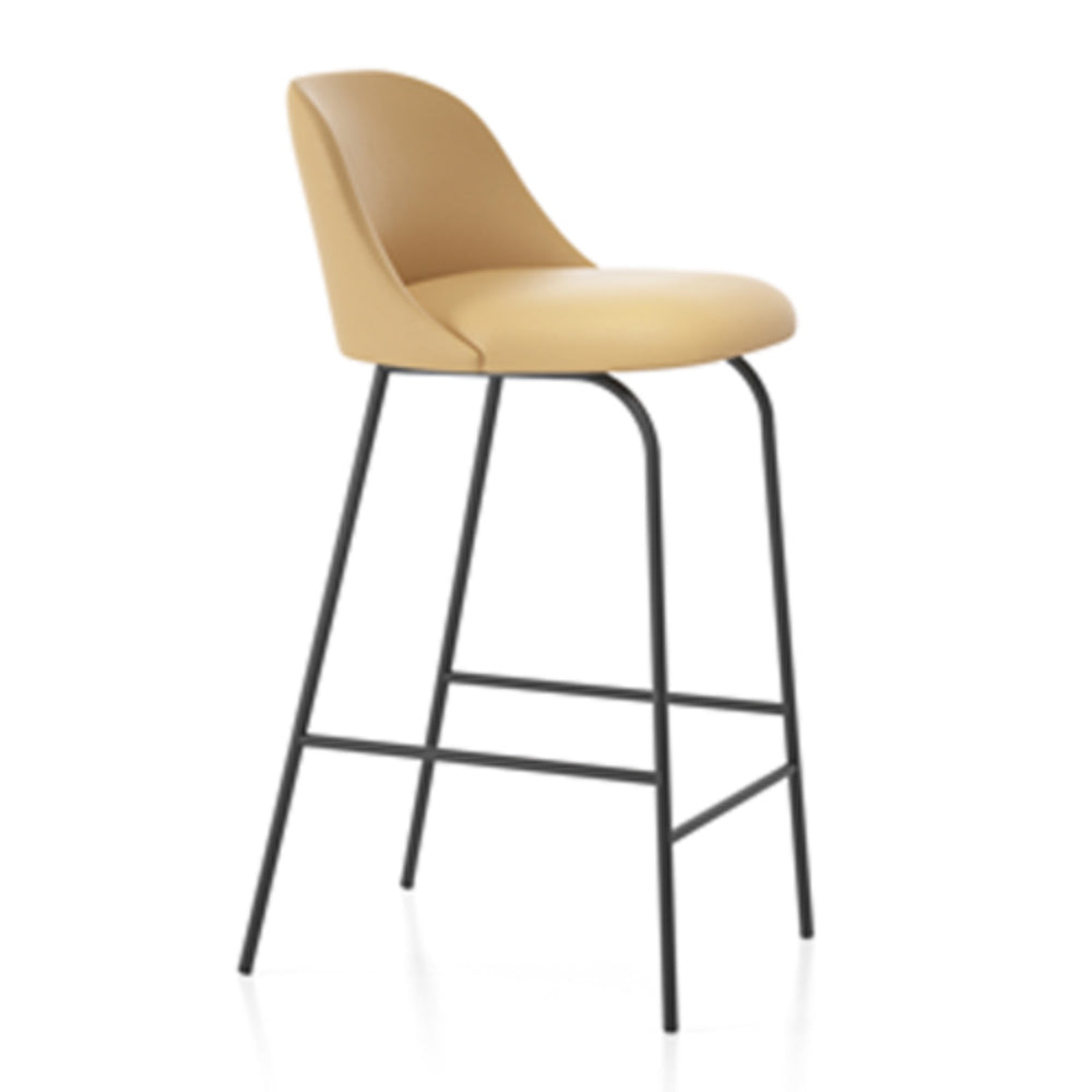 Aleta Counter Stool by Viccarbe | Do Shop
