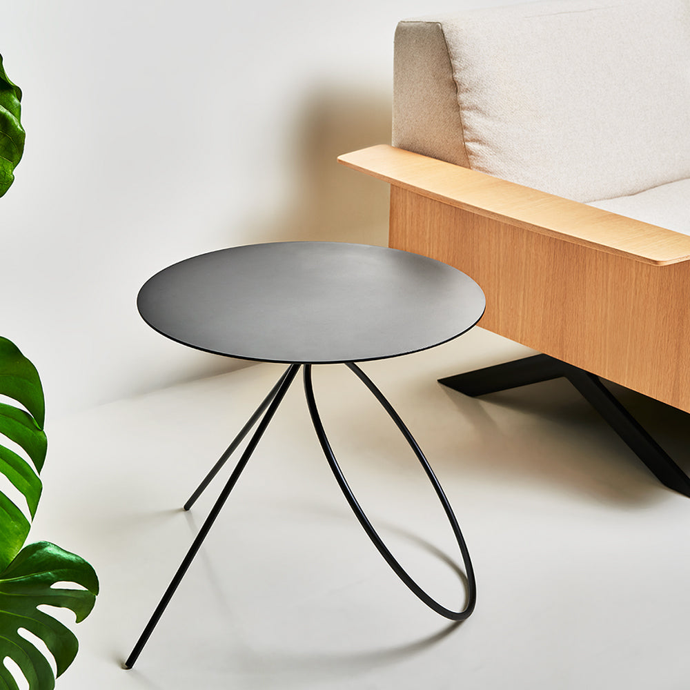 Bamba Side Table by Viccarbe | Do Shop