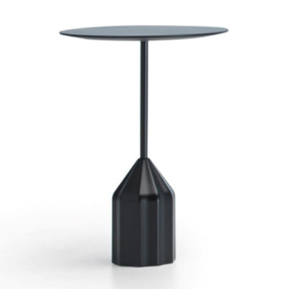 Burin Mini Side Table by Viccarbe | Do Shop