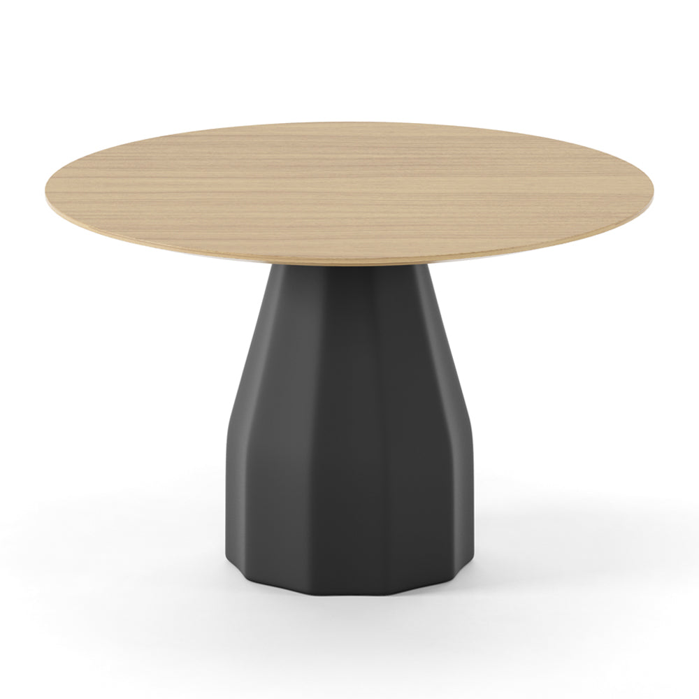 Burin Dining Table by Viccarbe | Do Shop