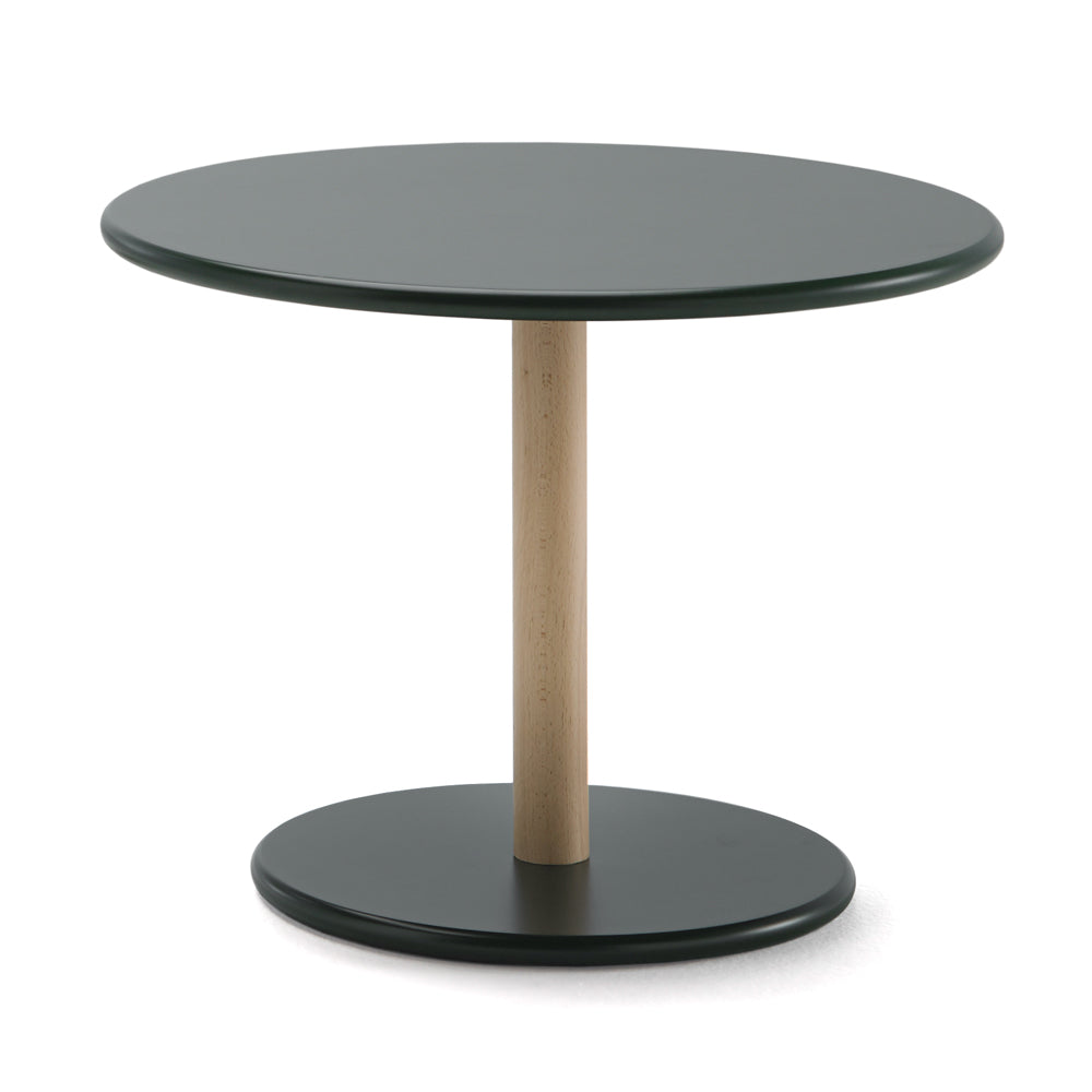Common Table by Viccarbe | Do Shop
