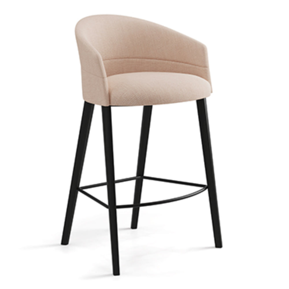 Copa Counter Stool by Viccarbe | Do Shop