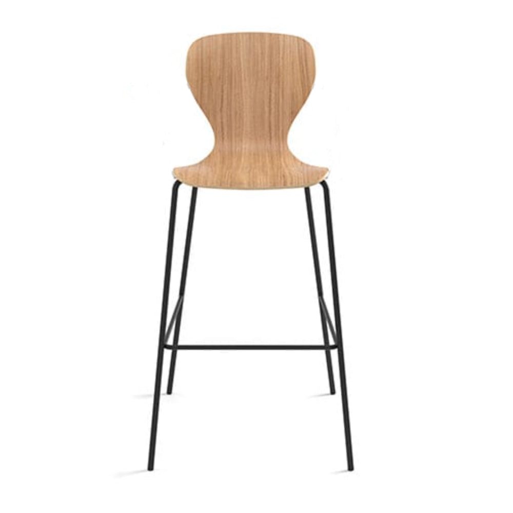 Ears Bar Stool by Viccarbe | Do Shop