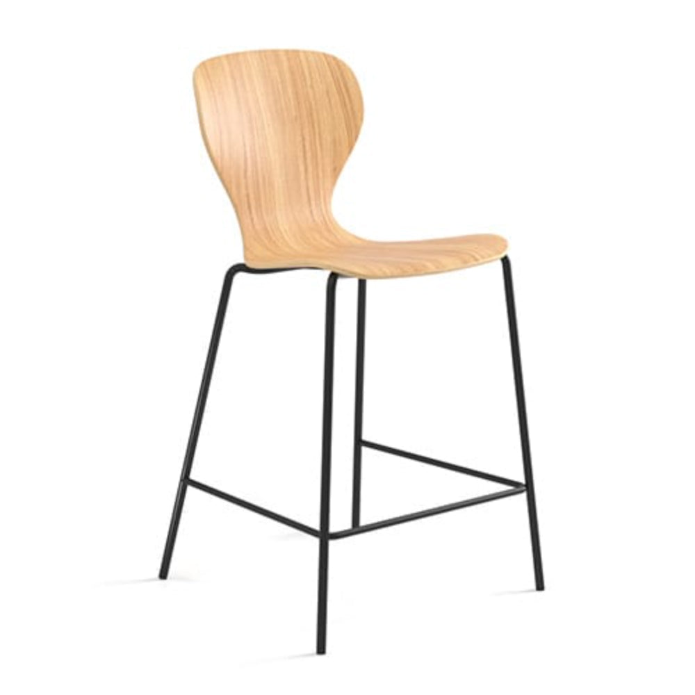 Ears Counter Stool by Viccarbe | Do Shop
