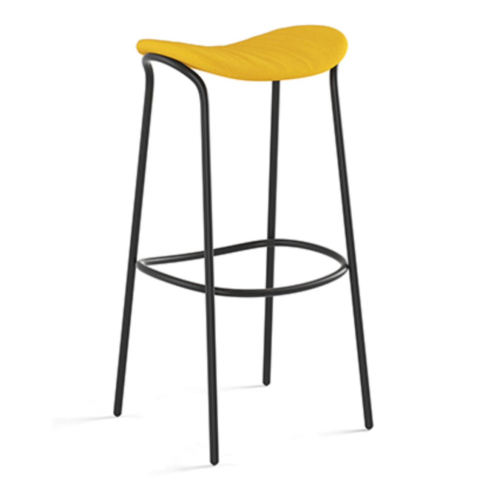 Funda Bar Stool by Viccarbe | Do Shop