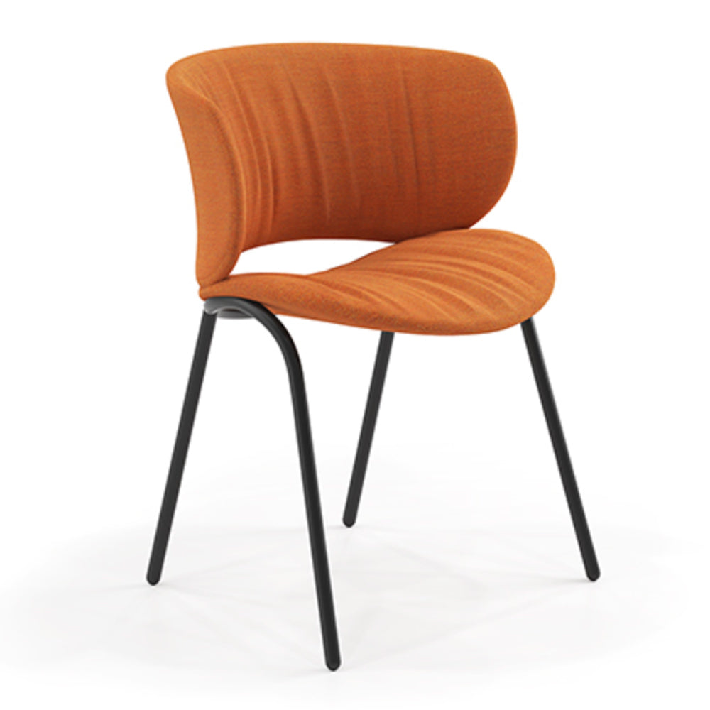 Funda Chair by Viccarbe | Do Shop