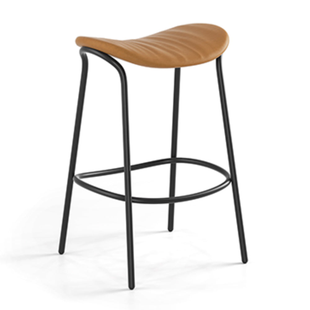 Funda Counter Stool by Viccarbe | Do Shop