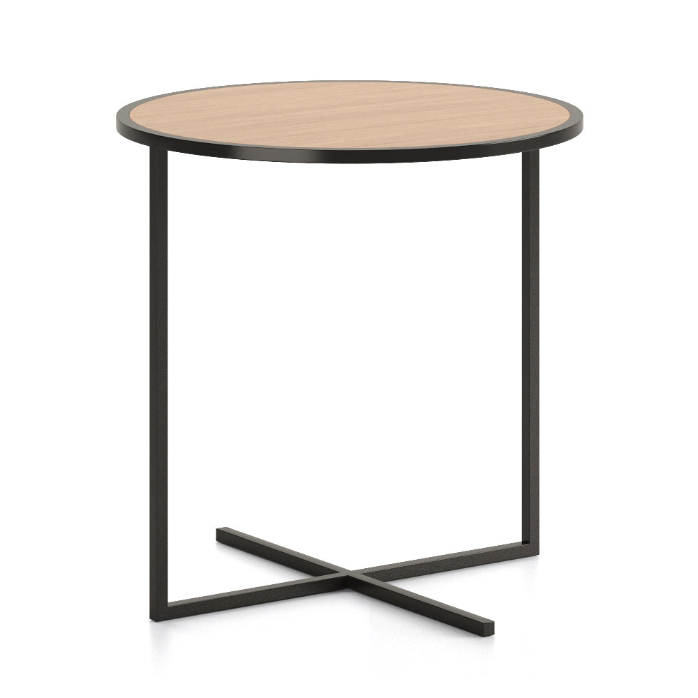 Holy Day Table by Viccarbe | Do Shop