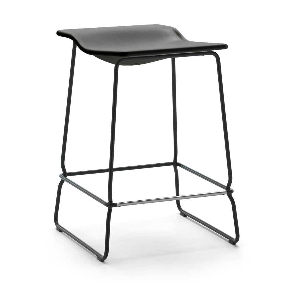 Last Minute Stool by Viccarbe | Do Shop