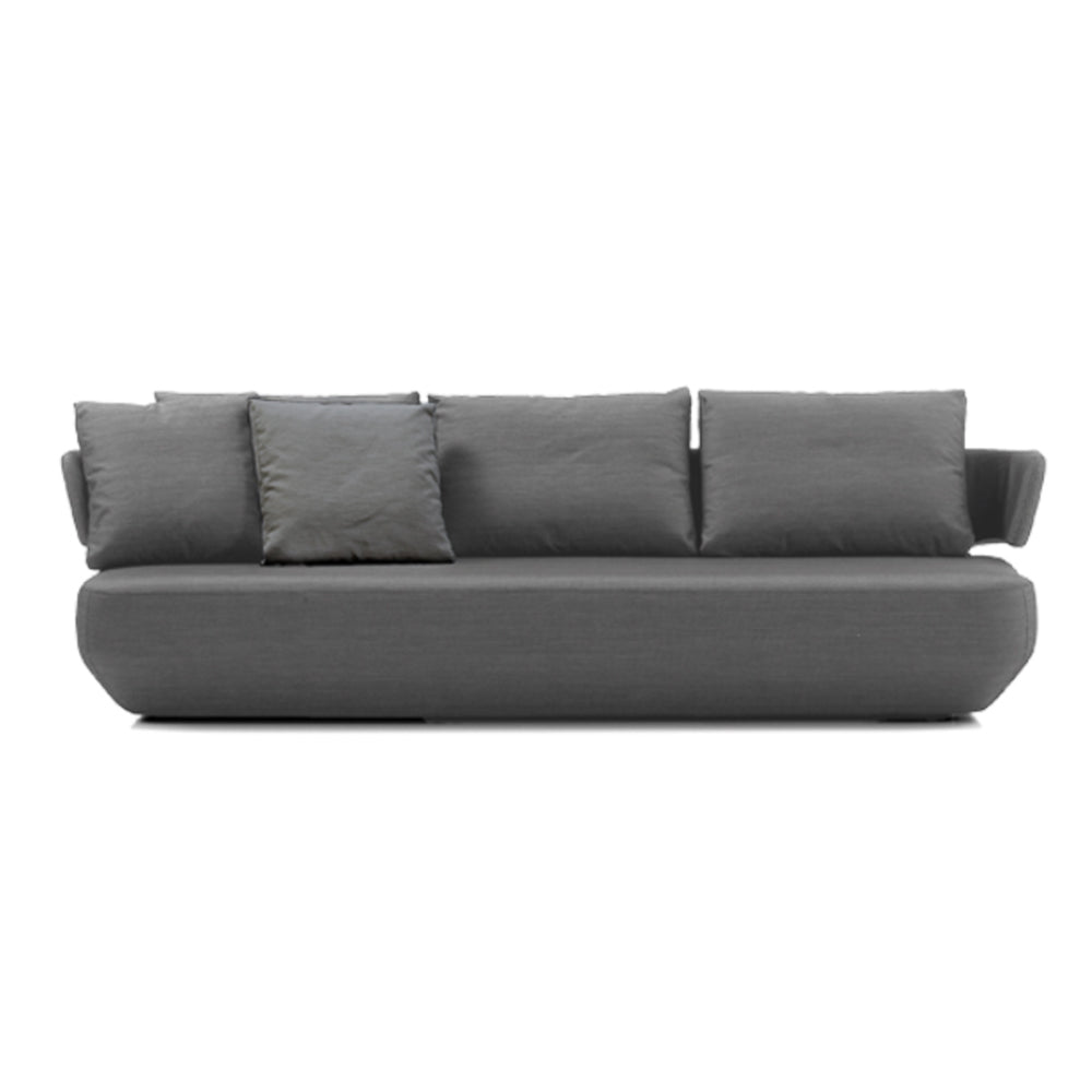 Levitt Sofa by Viccarbe | Do Shop