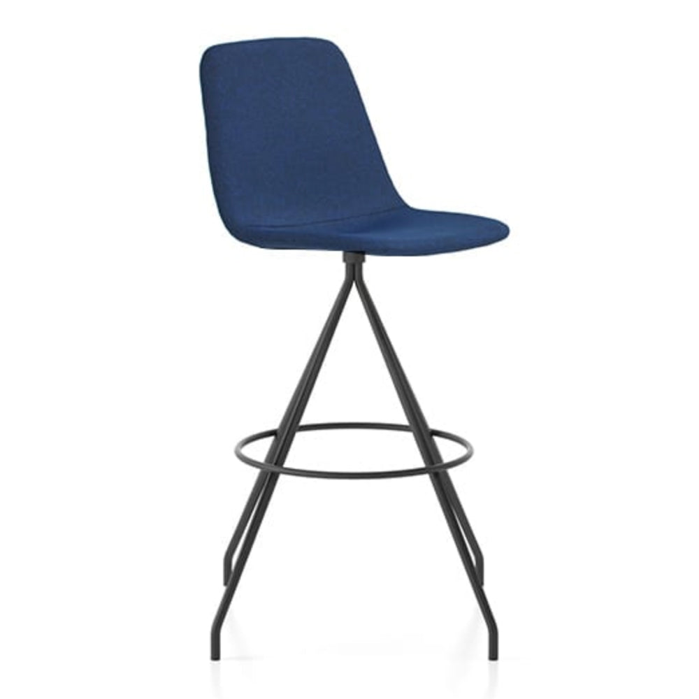 Marteen Bar Stool by Viccarbe | Do Shop