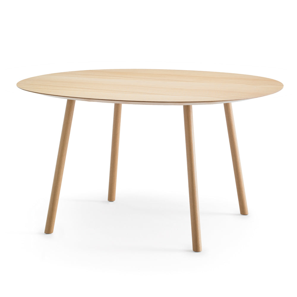 Marteen Dining Table by Viccarbe | Do Shop