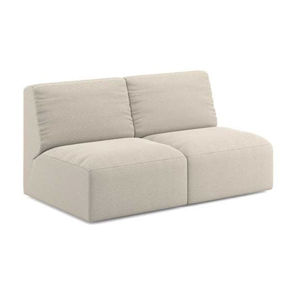 Sistema Floor Sofa by Viccarbe | Do Shop