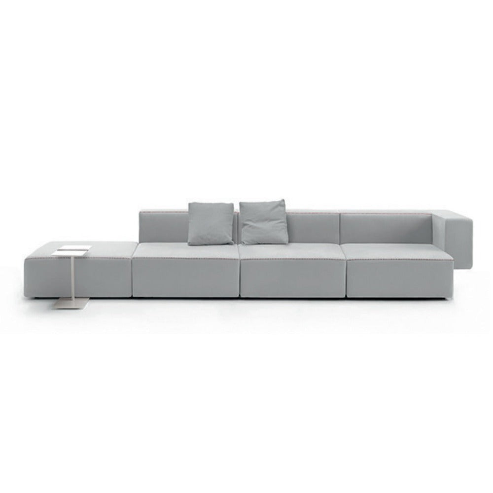 Step Sofa by Viccarbe | Do Shop