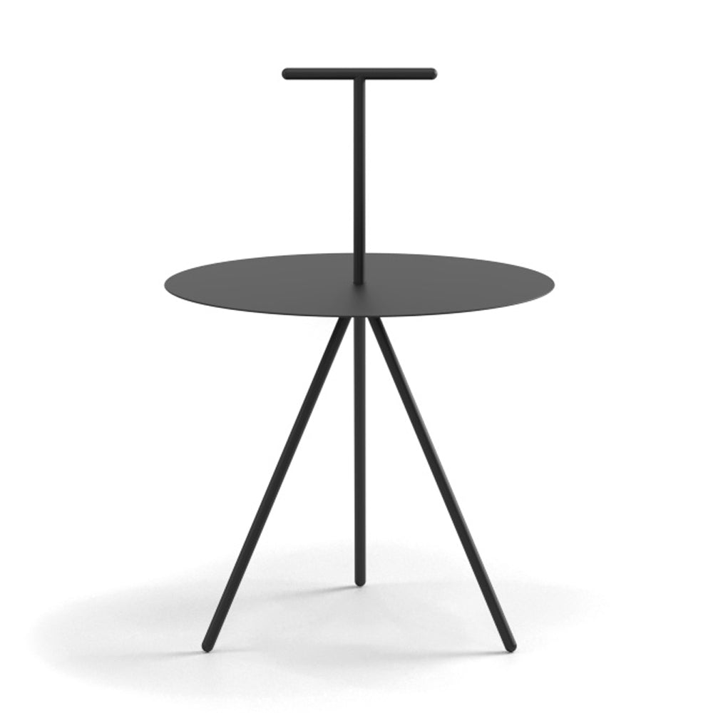 Trino Side Table by Viccarbe | Do Shop"|1000|1000|?|c2f0fe21427a827d93feb83752d90488|False|UNLIKELY|0.31955525279045105