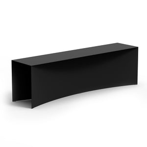 Void Bench by Desalto | Do Shop