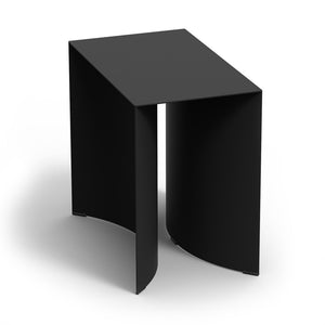 Void Stool by Desalto | Do Shop