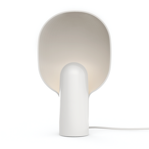 Ware Table Lamp - New Works - Do Shop