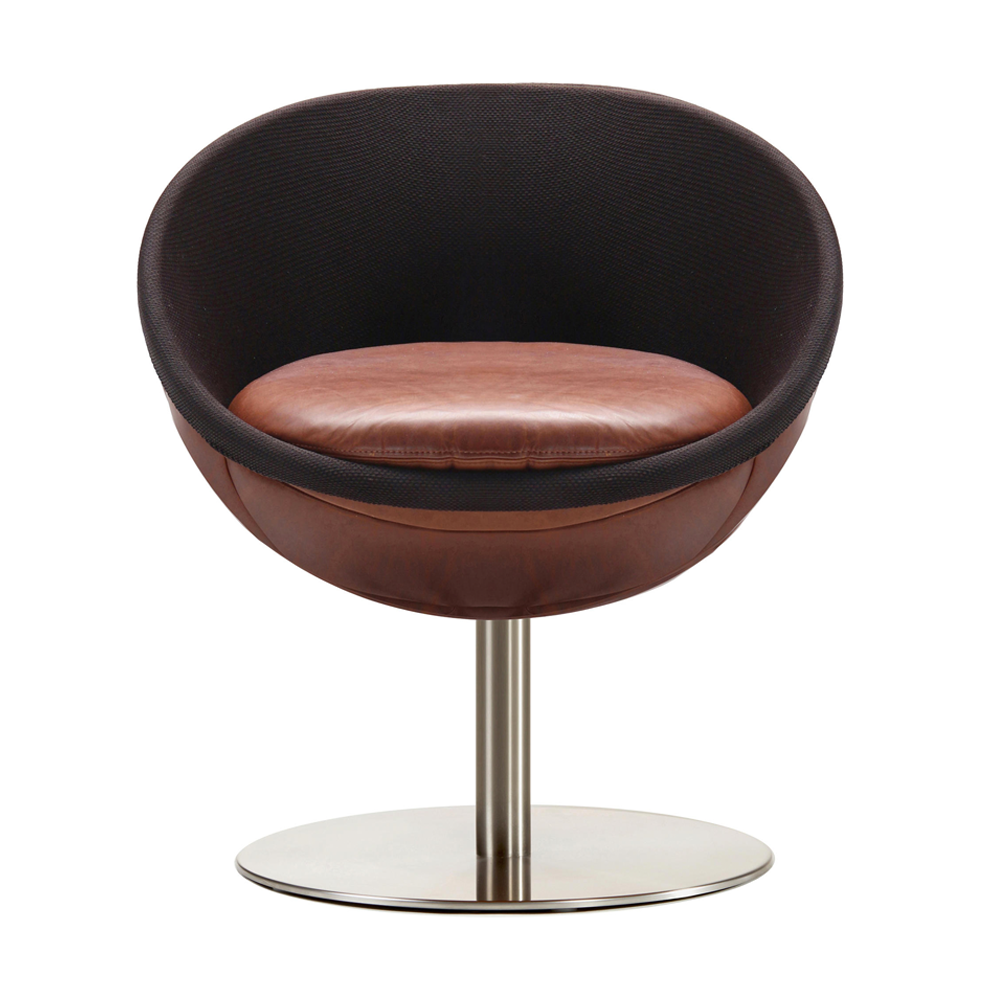 Wembley Football Dinner / Cocktail Chair - Lillus - Lento - Do Shop
