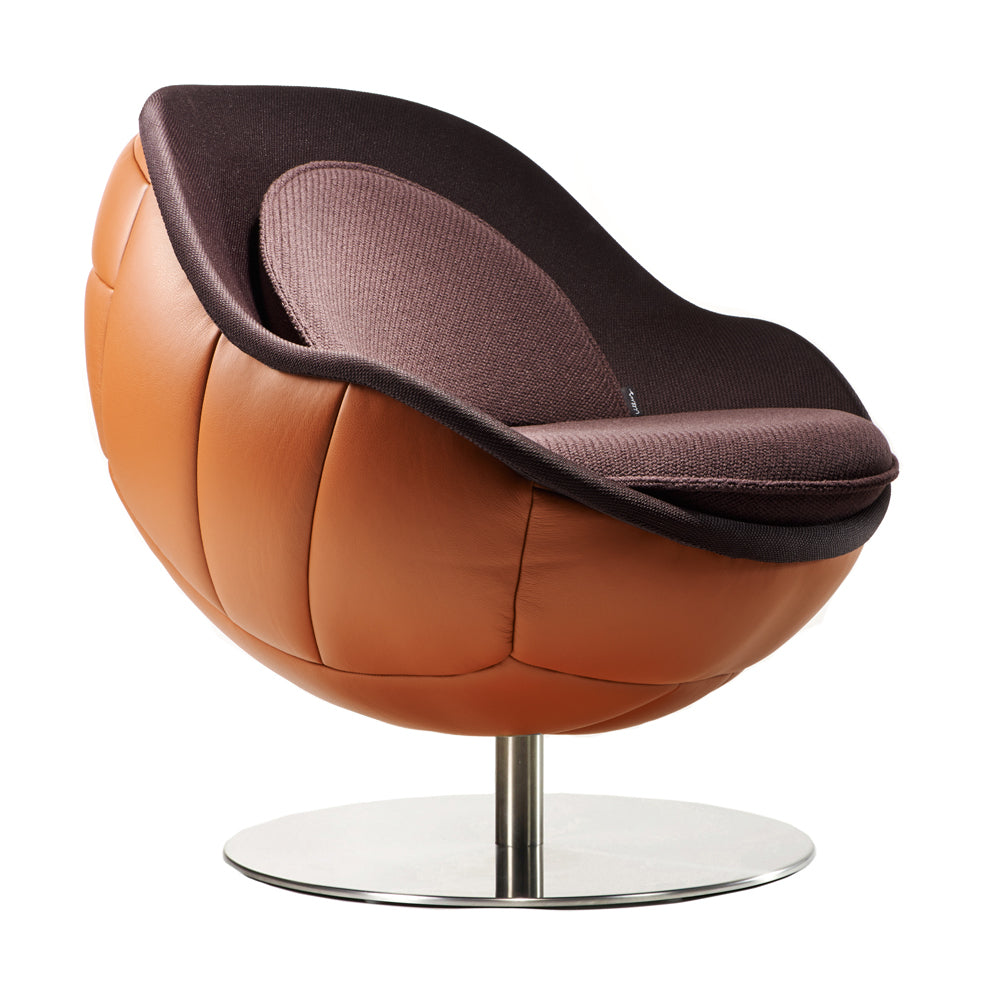 Wembley Lounge Chair - Lento - Do Shop