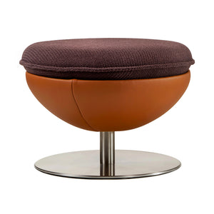 Wembley Football Footstool - Lillus by Lento - Do Shop