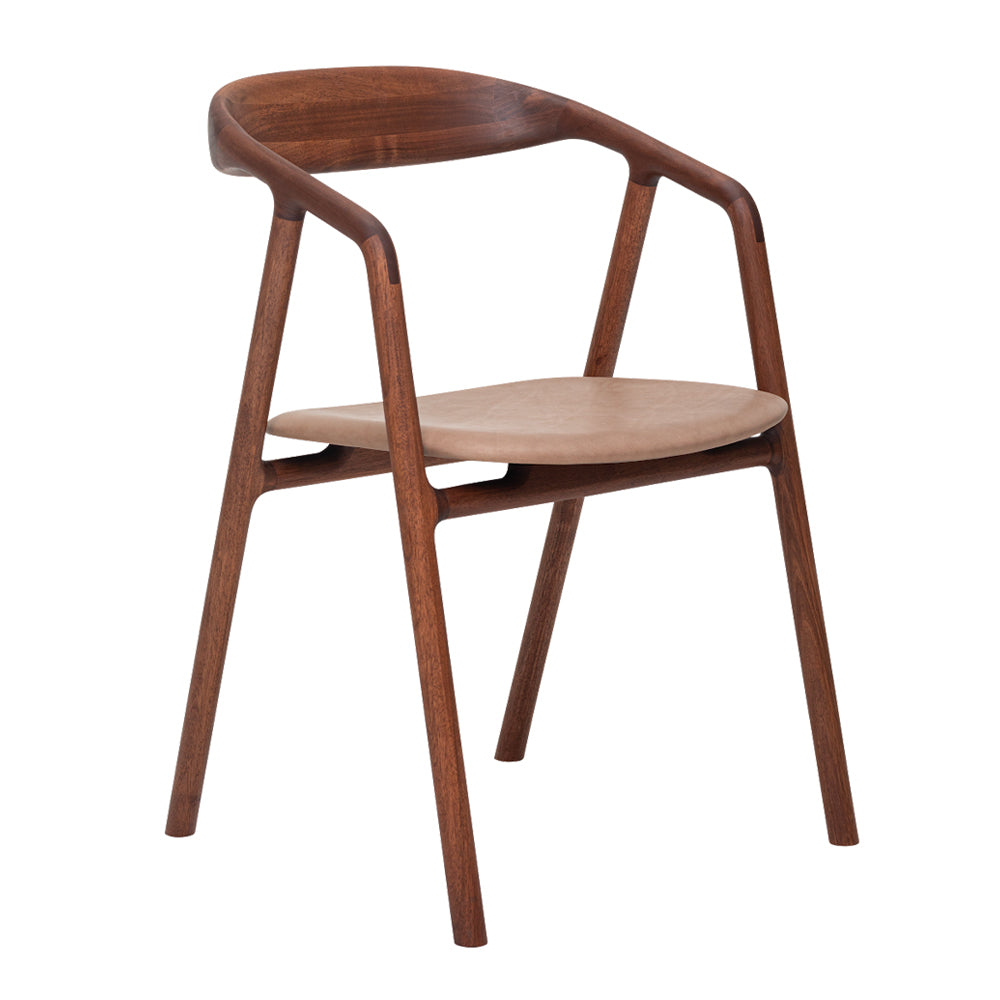 Bled Chair by Woak | Do Shop
