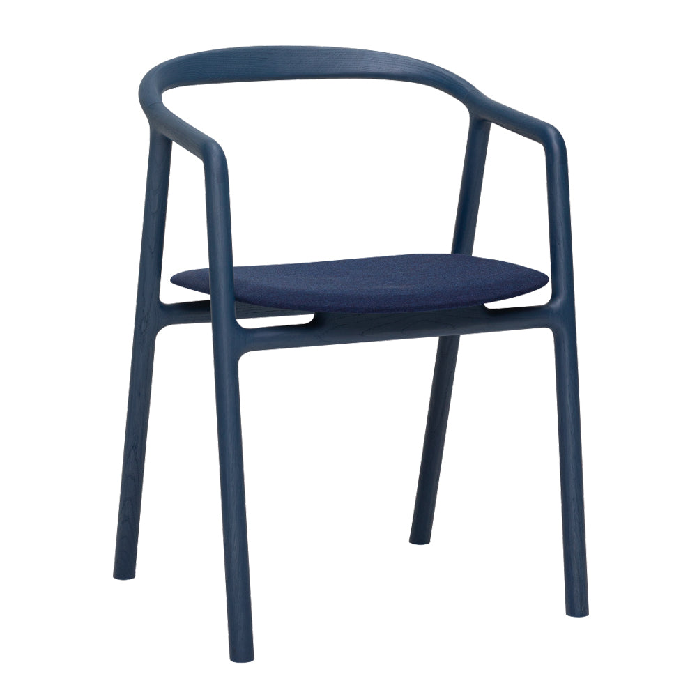 Brioni Chair by Woak | Do Shop