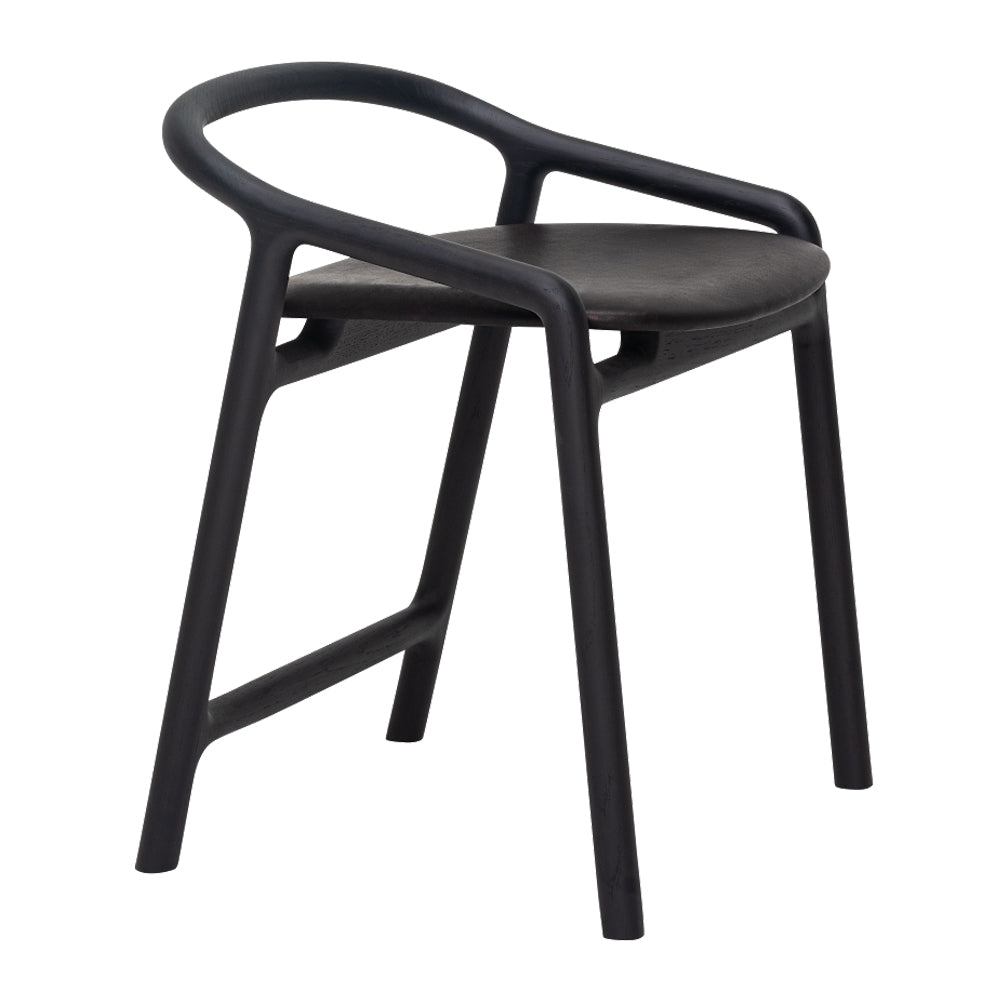 Brioni Stool by Woak | Do Shop