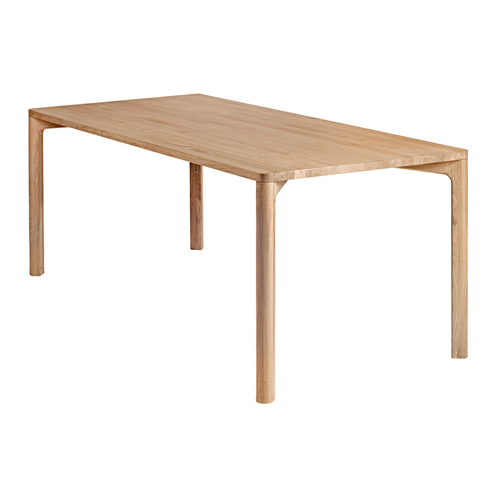 Lavado Dining Table by Woak | Do Shop