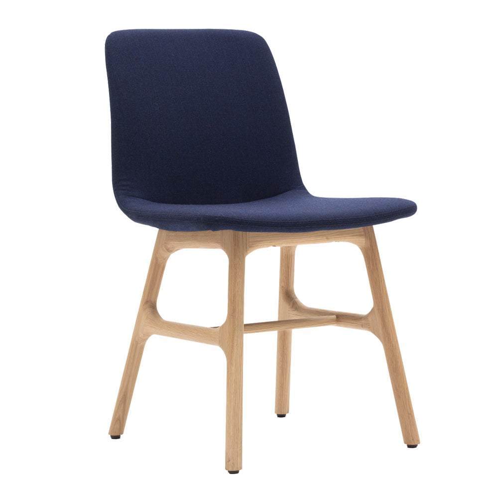 Malin Chair by Woak | Do Shop