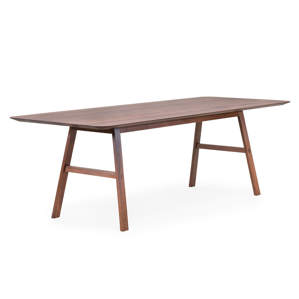Malin Dining Table by Woak | Do Shop