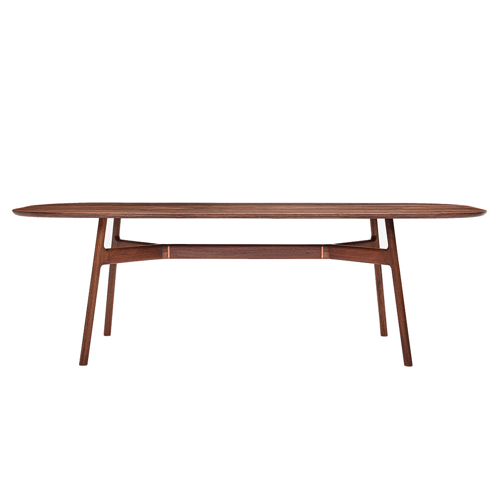 Marshall Dining Table by Woak | Do Shop