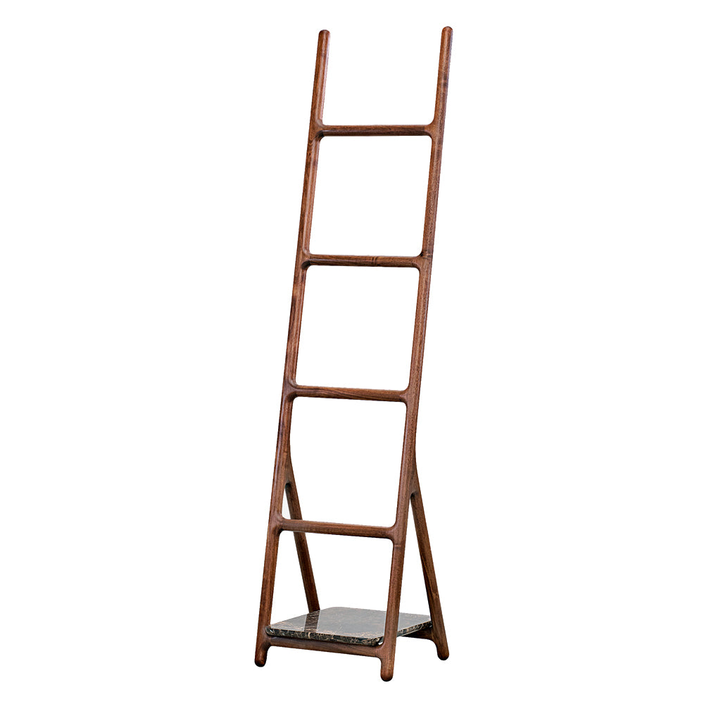 Marshall Ladder by Woak | Do Shop