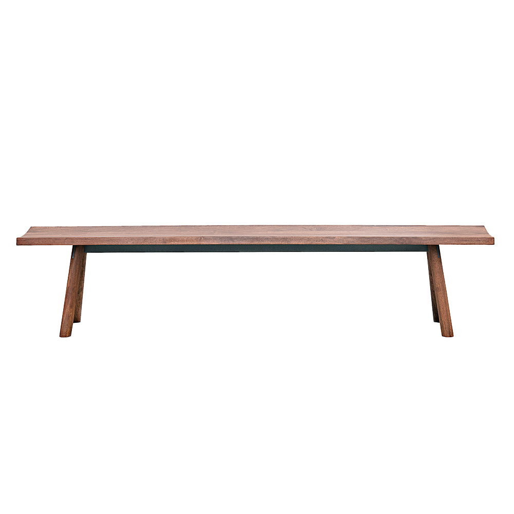 Morasi Bench by Woak | Do Shop