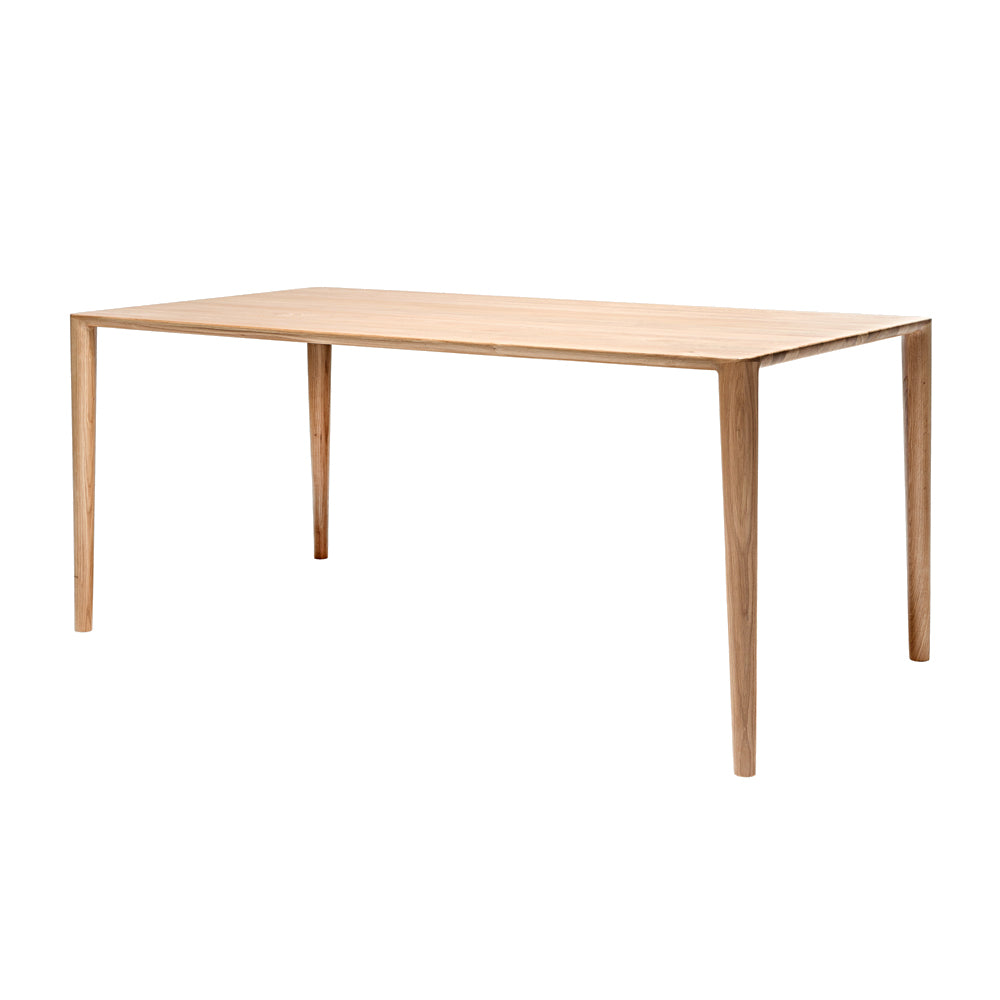 Ninas Dining Table by Woak | Do Shop