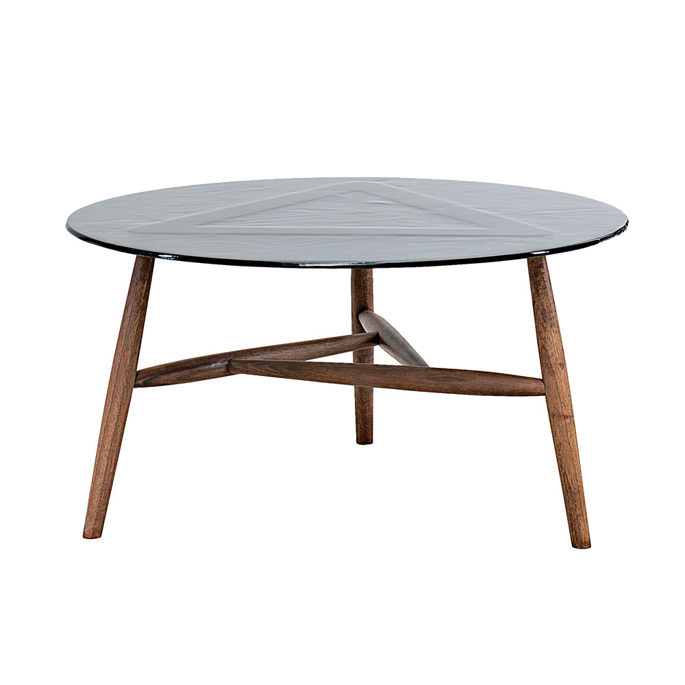 Tria Coffee Table by Woak | Do Shop