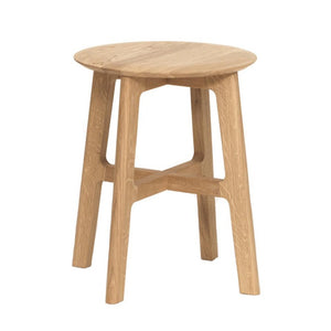1.3 Bar Stool High - Zeitraum - Do Shop