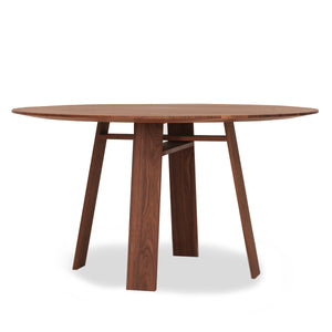 Bondt Round Table - Zeitraum - Do Shop