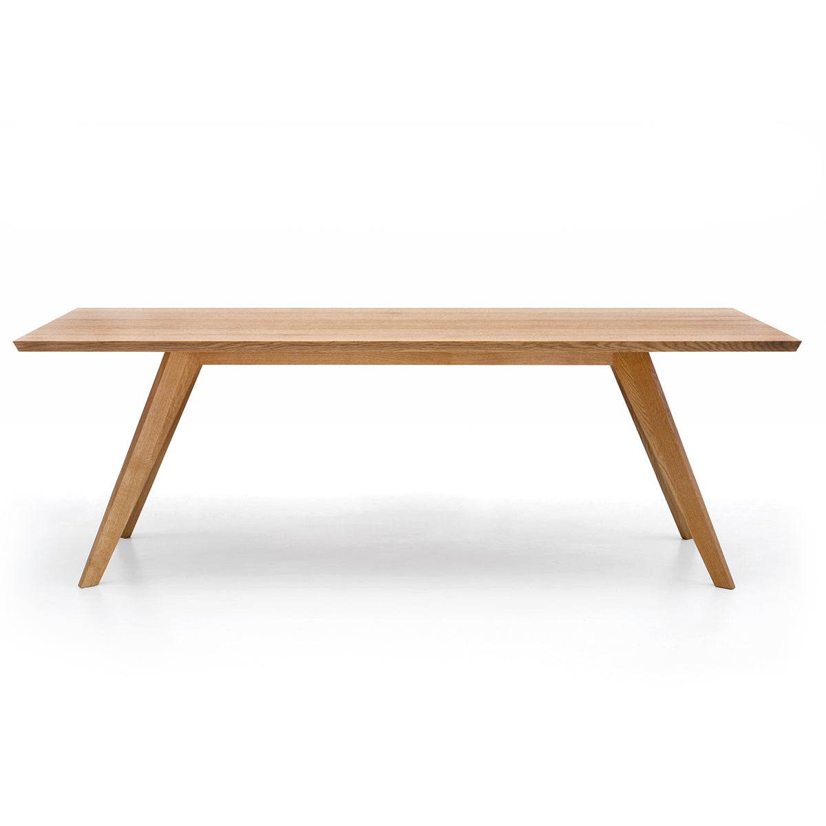 Cena Rectangular Table - Zeitraum - Do Shop