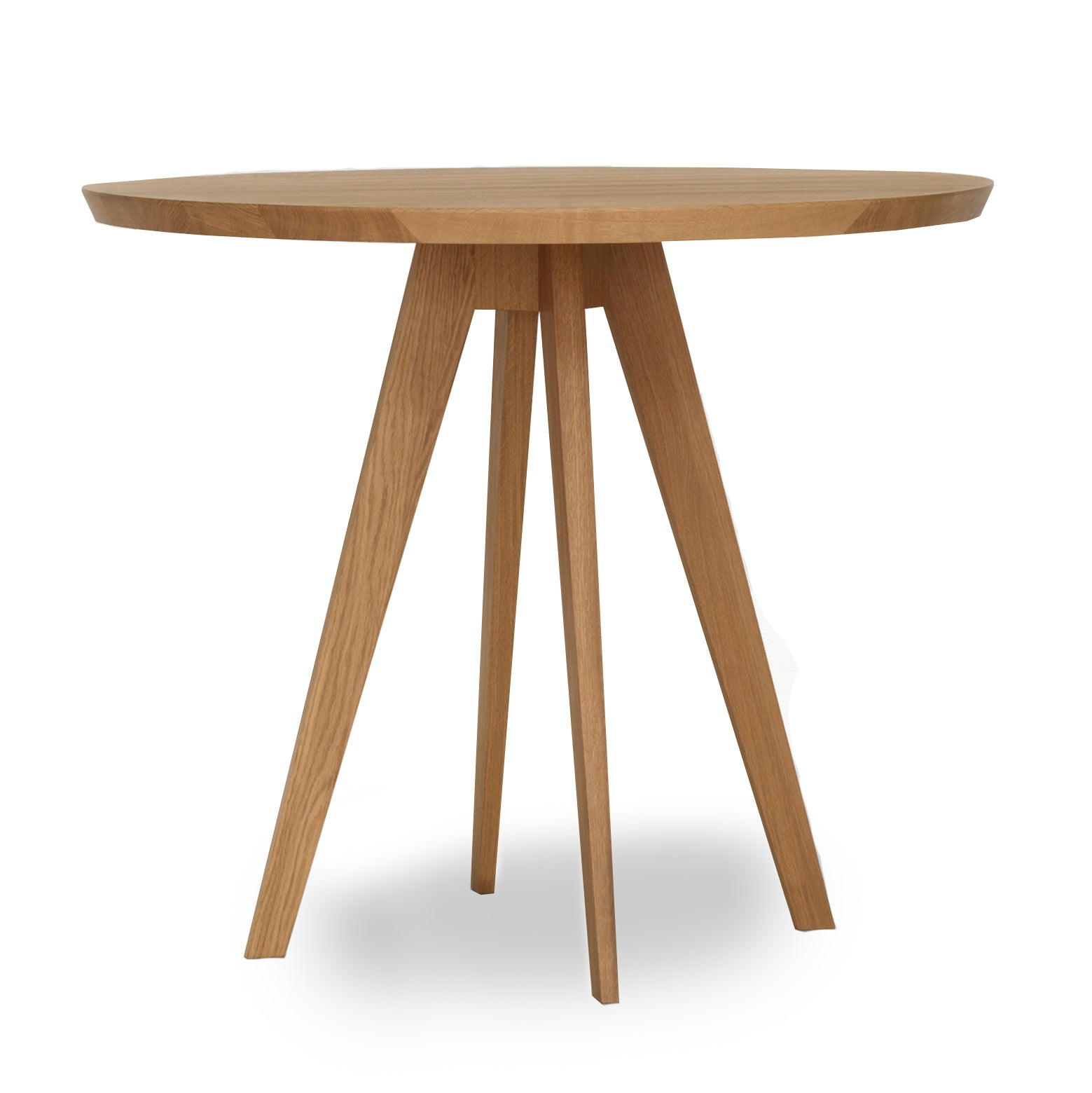Cena Round Table by Zeitraum | Do Shop