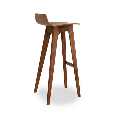 Morph Bar Stool Low
