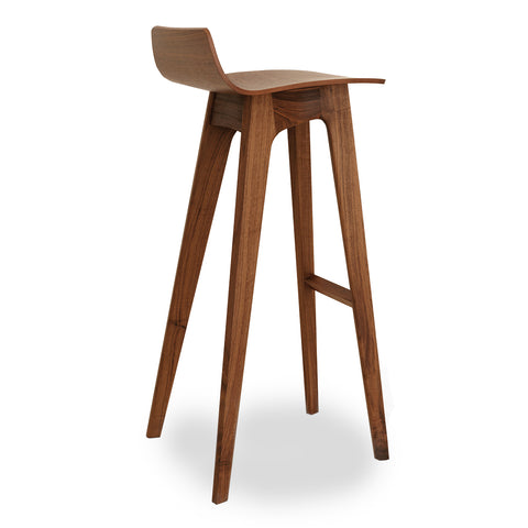 Morph Bar Stool - Zeitraum - Do Shop
