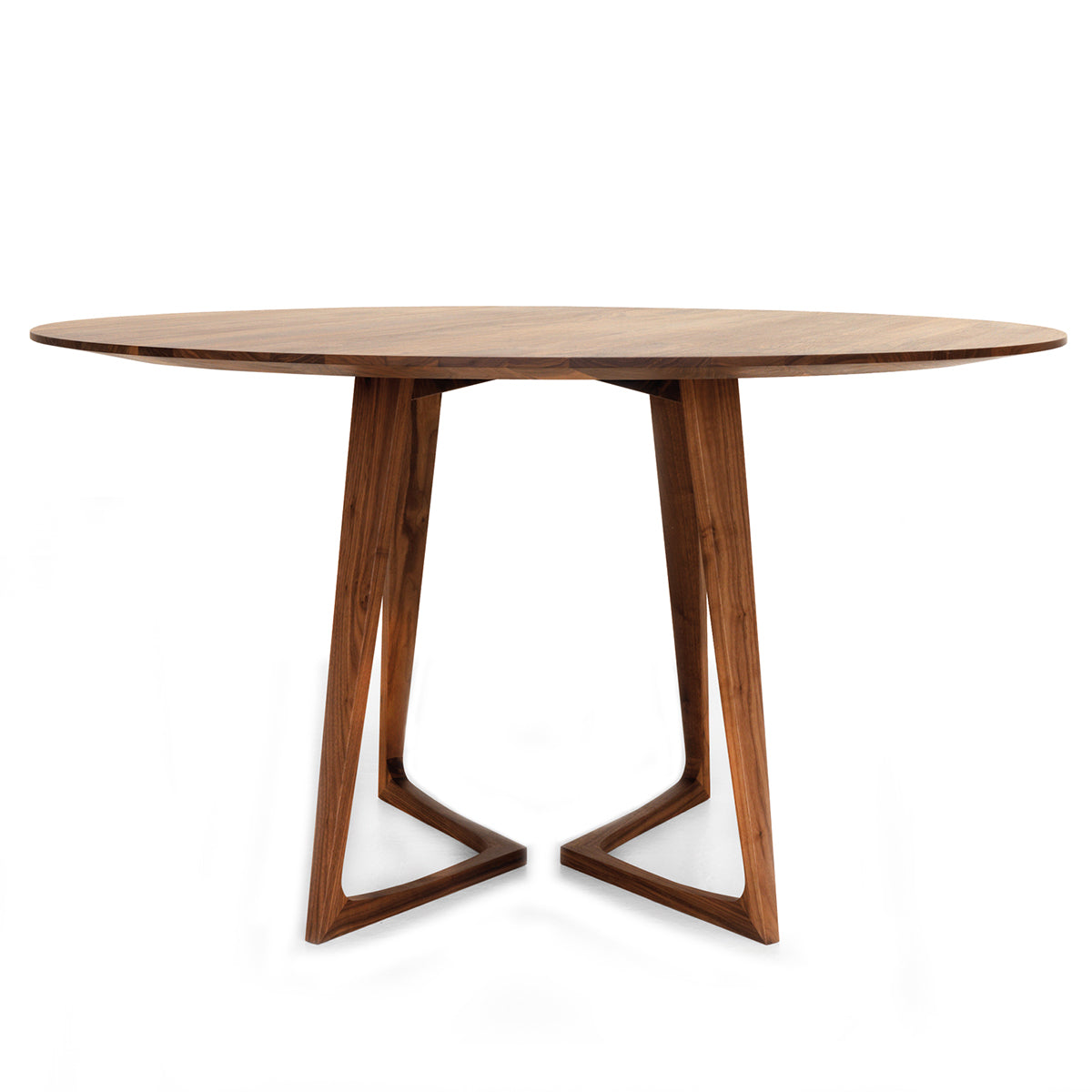 Twist Round Table - Zeitraum - Do Shop
