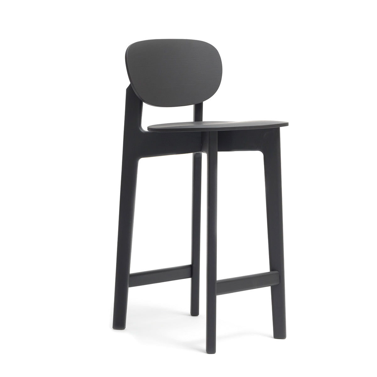 Zenso Bar Stool - Zeitraum - Do Shop