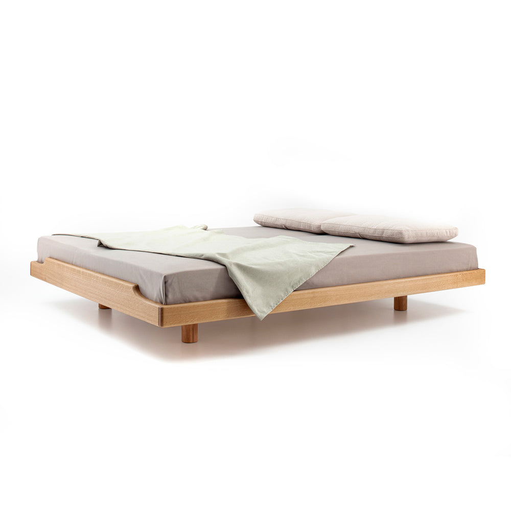 Eclair Petit Bed by Zeitraum | Do Shop