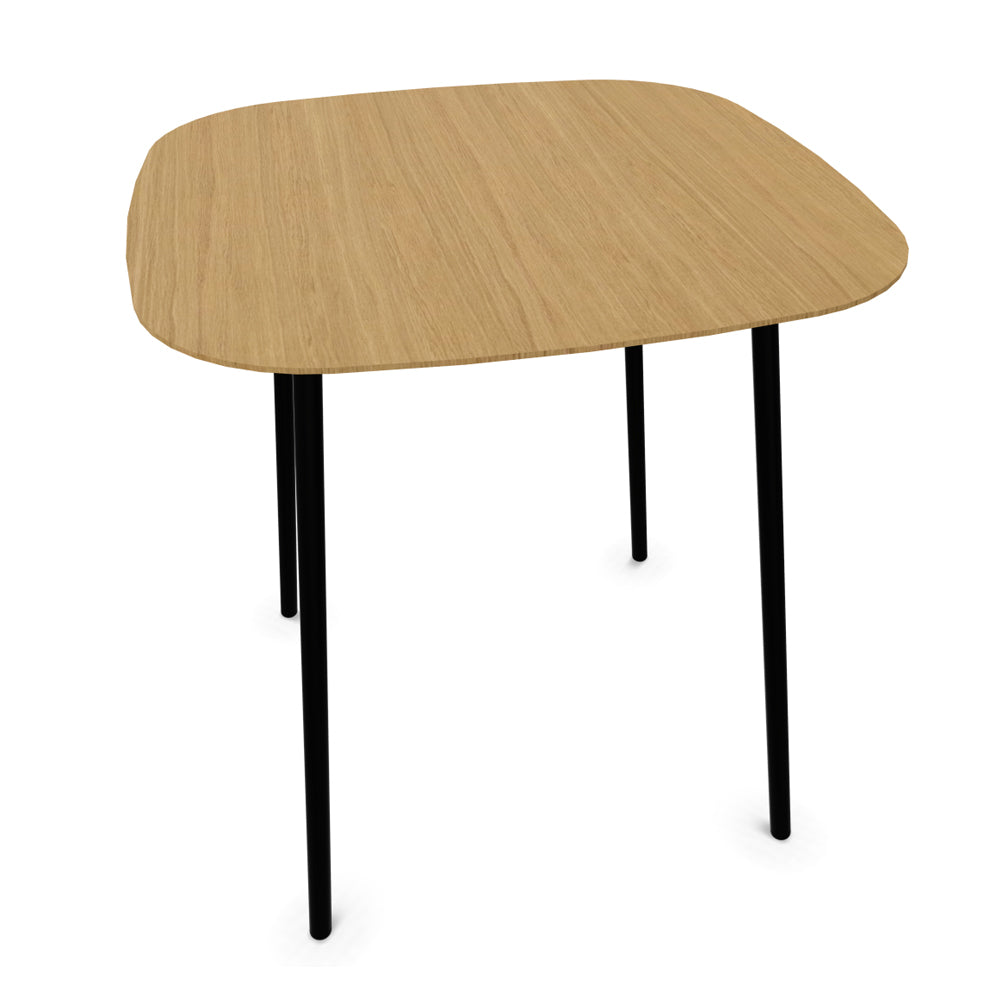 Okito Table - Zeitraum - Do Shop
