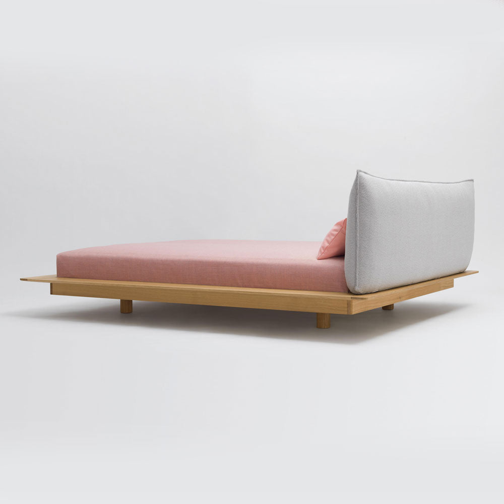 Yoma Bed - Zeitraum - Do Shop